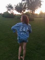 best jacket ever