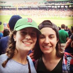 Sox again