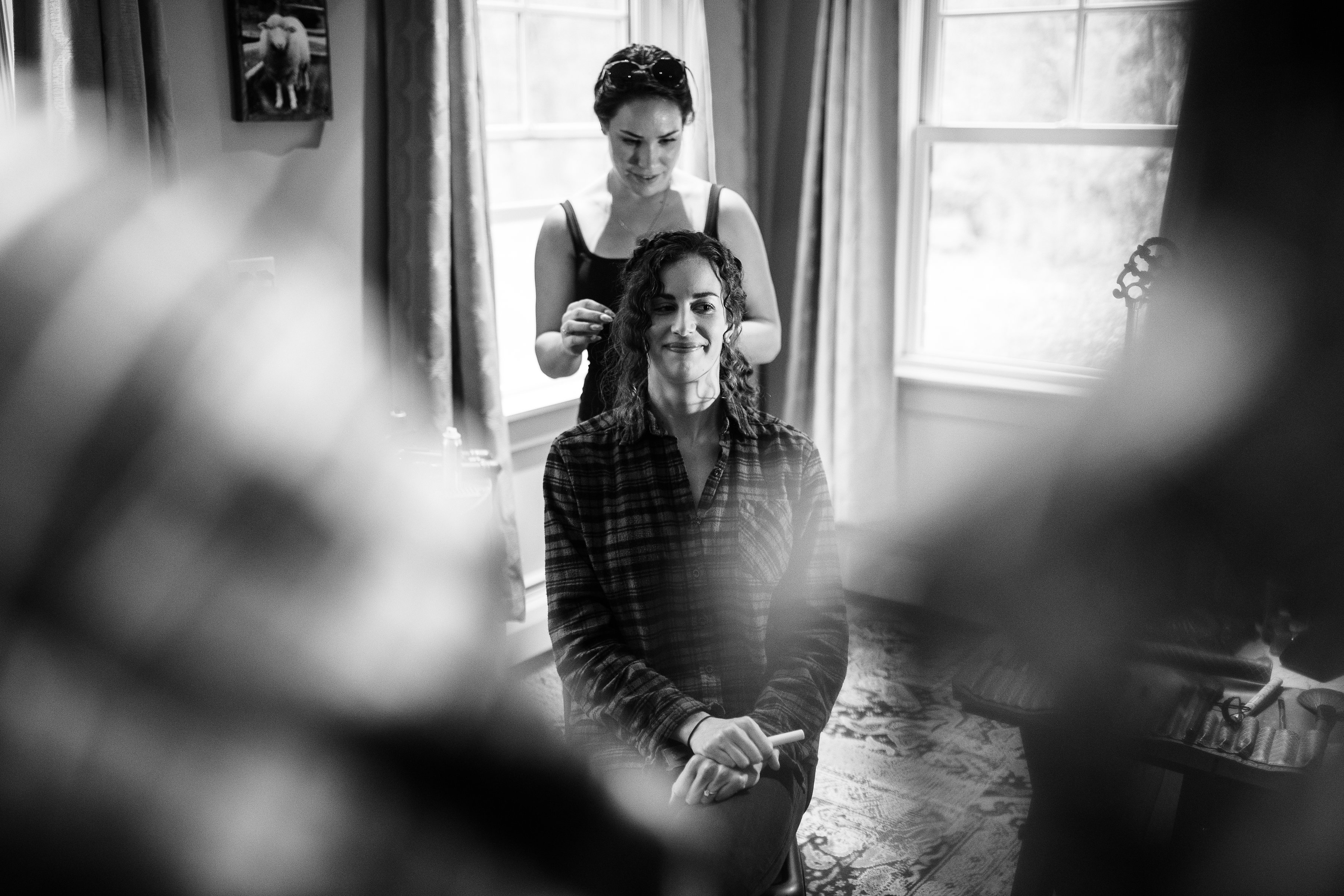 toddwilsonimages.elena.andrew.wedding.0157