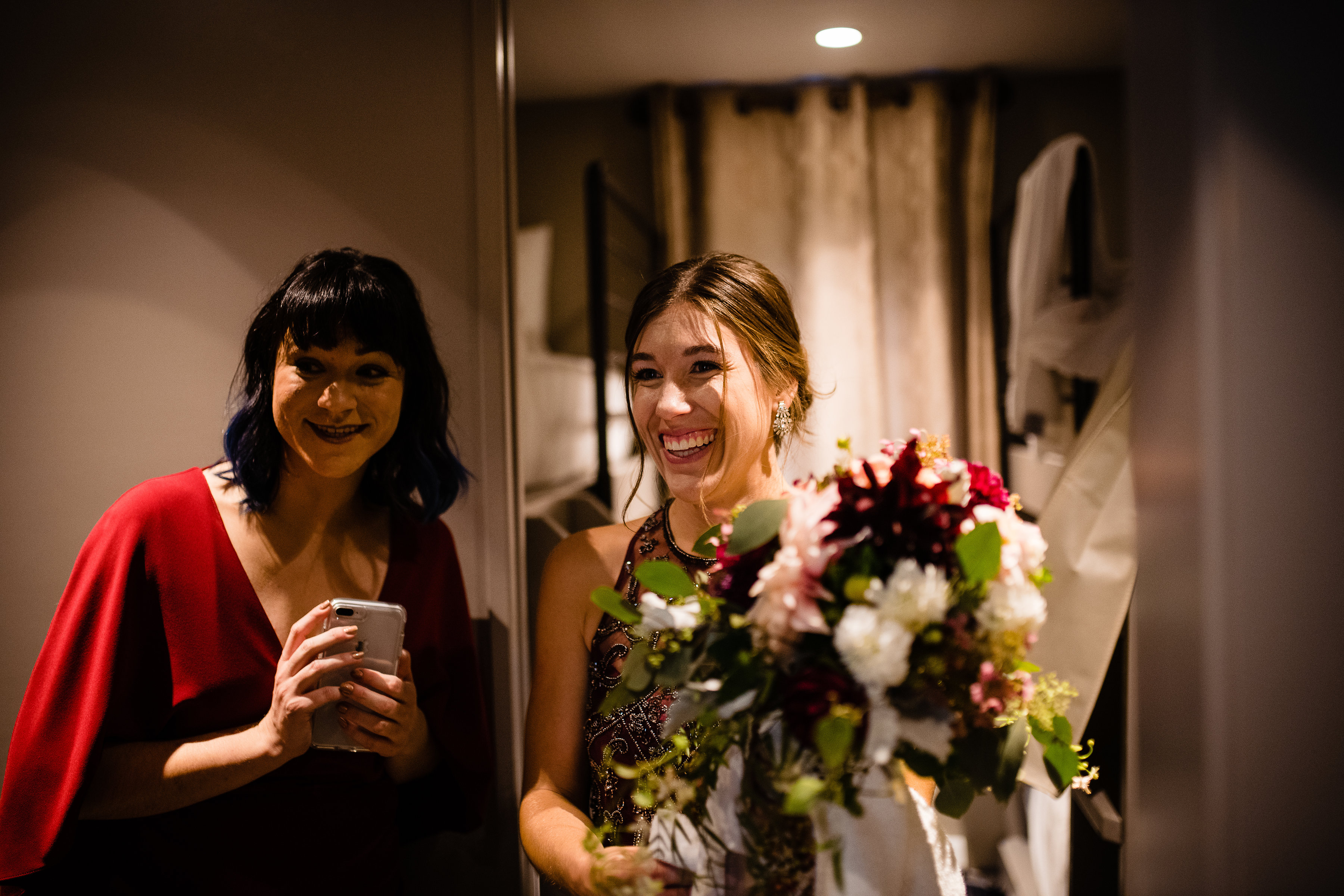 toddwilsonimages.elena.andrew.wedding.0202