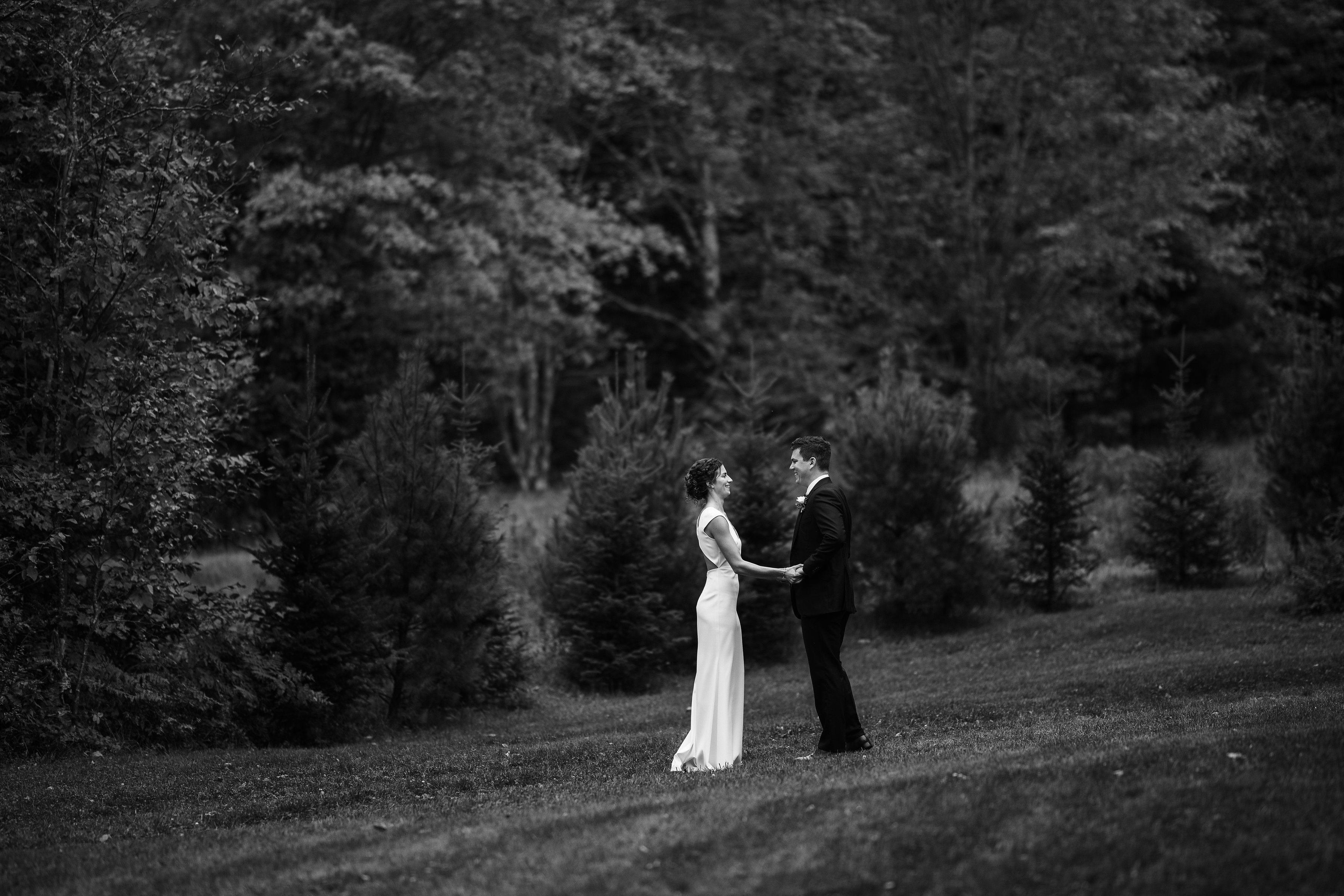 toddwilsonimages.elena.andrew.wedding.0218