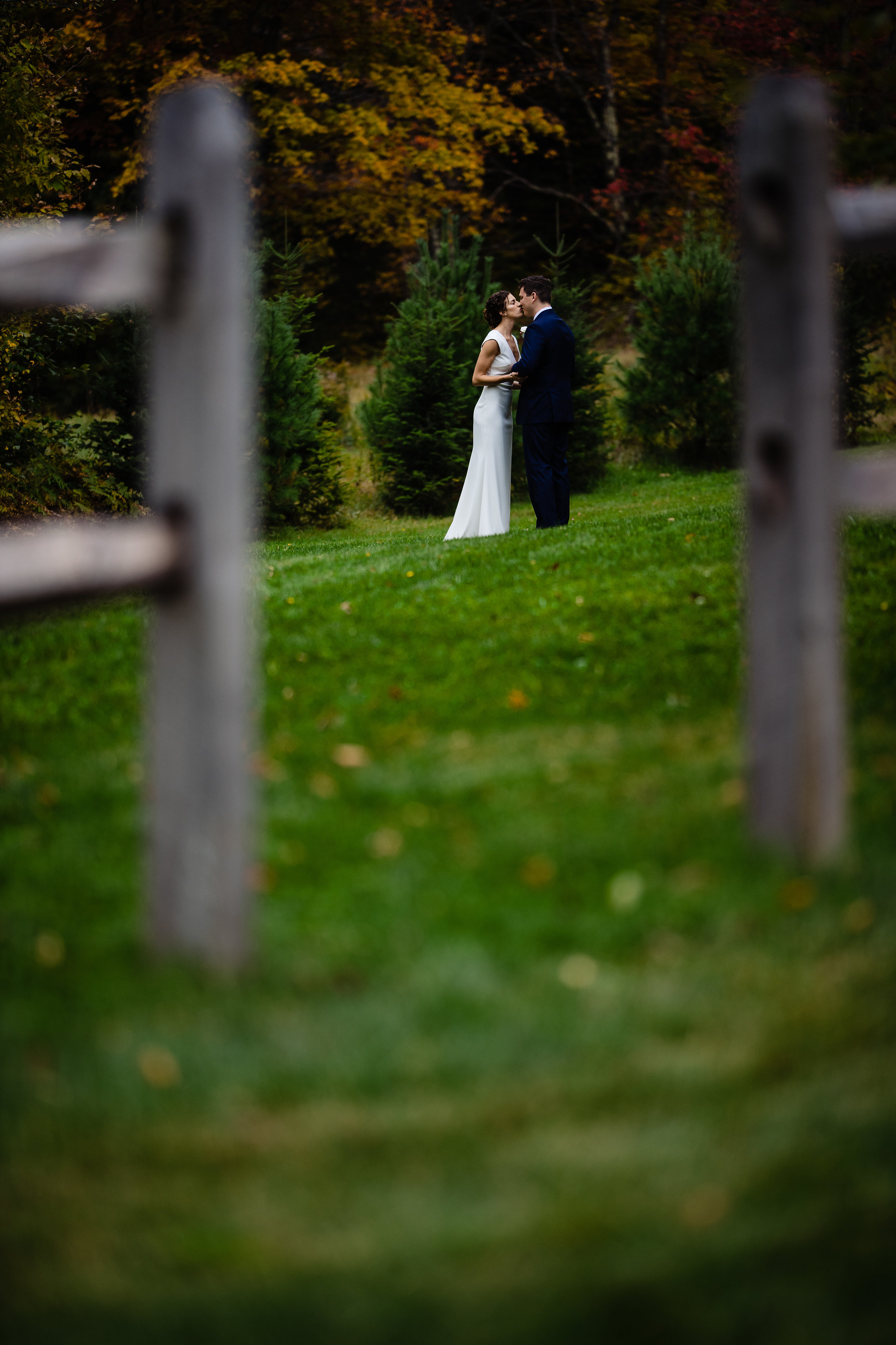 toddwilsonimages.elena.andrew.wedding.0229
