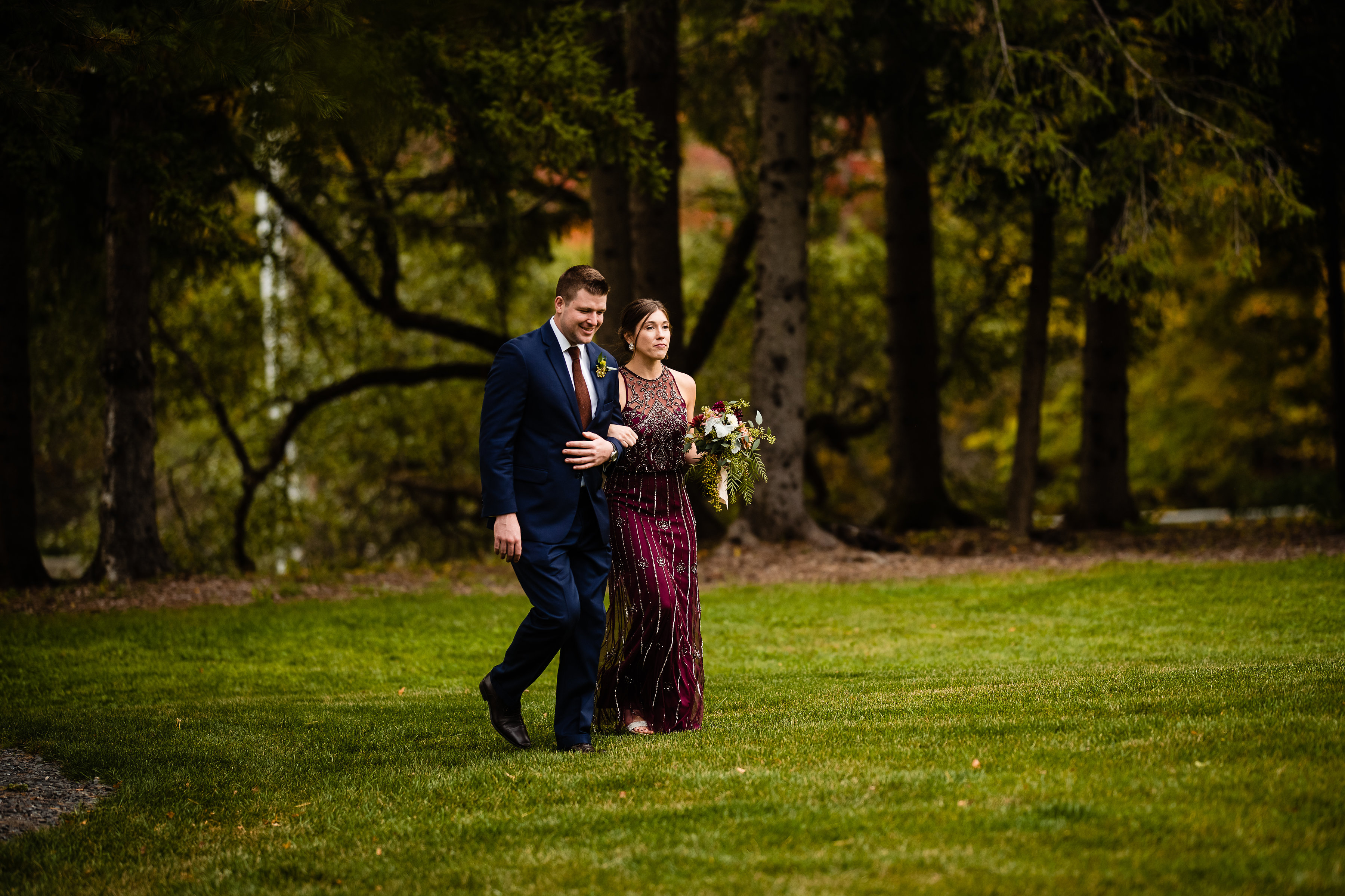toddwilsonimages.elena.andrew.wedding.0334