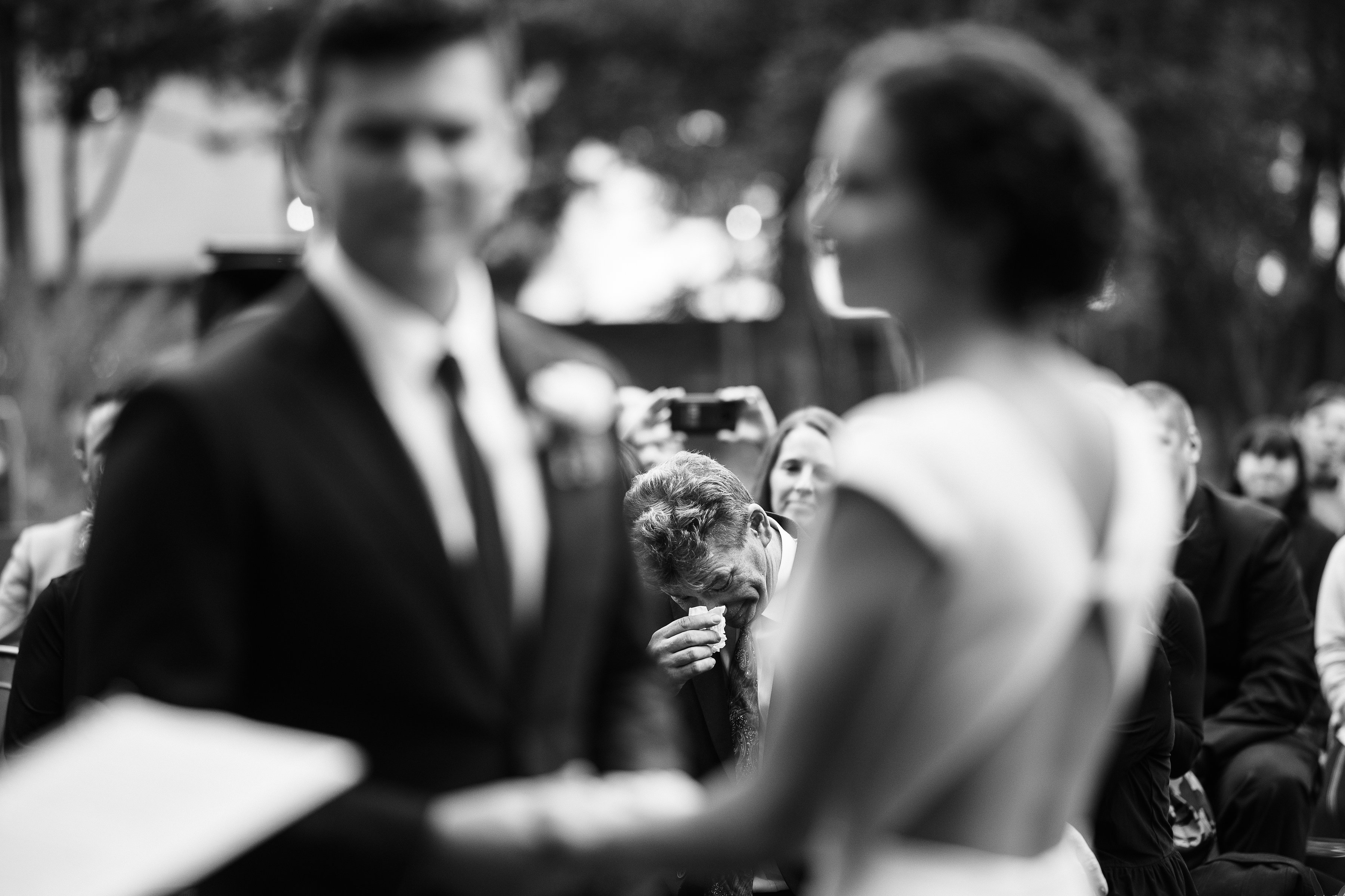 toddwilsonimages.elena.andrew.wedding.0398
