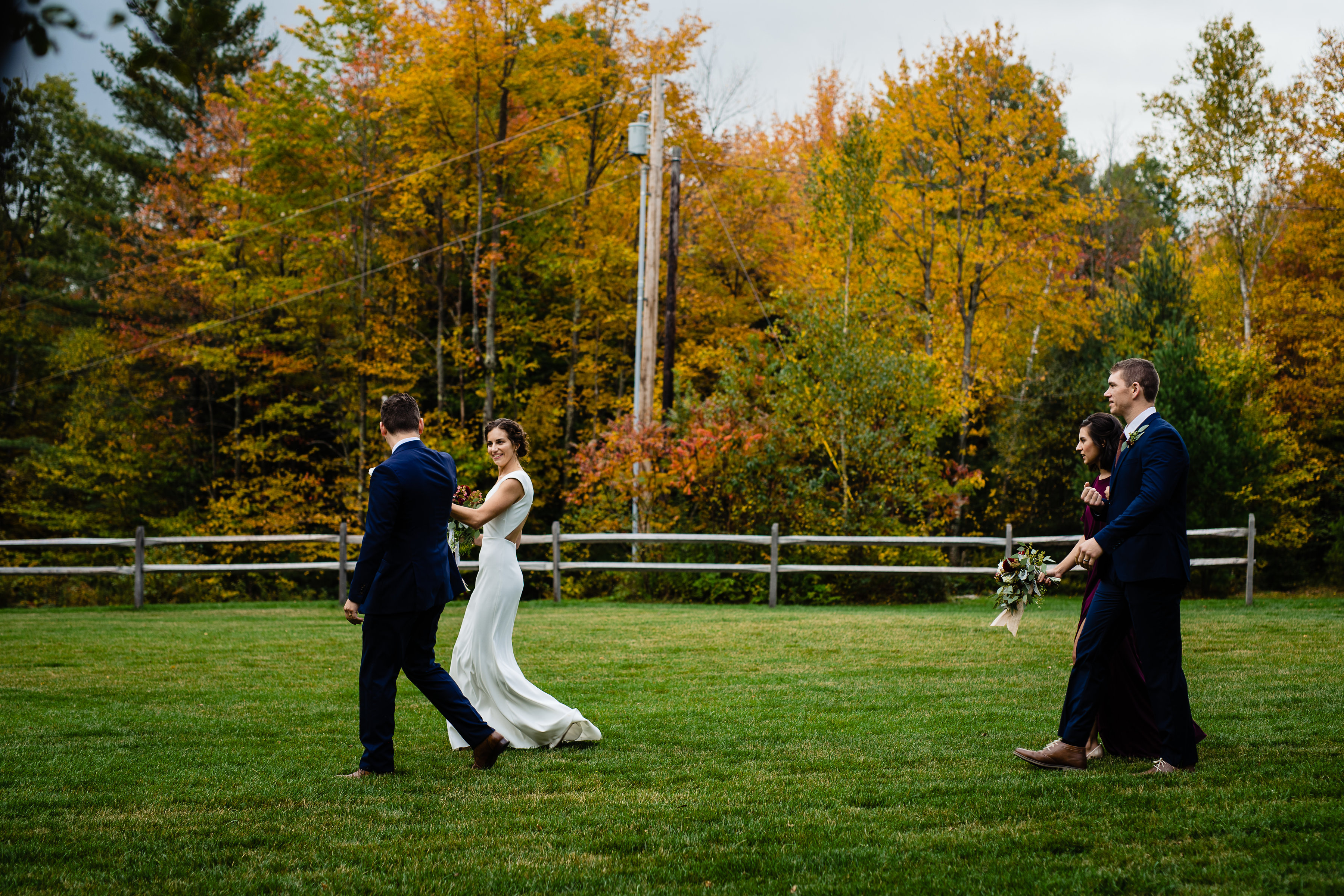 toddwilsonimages.elena.andrew.wedding.0486