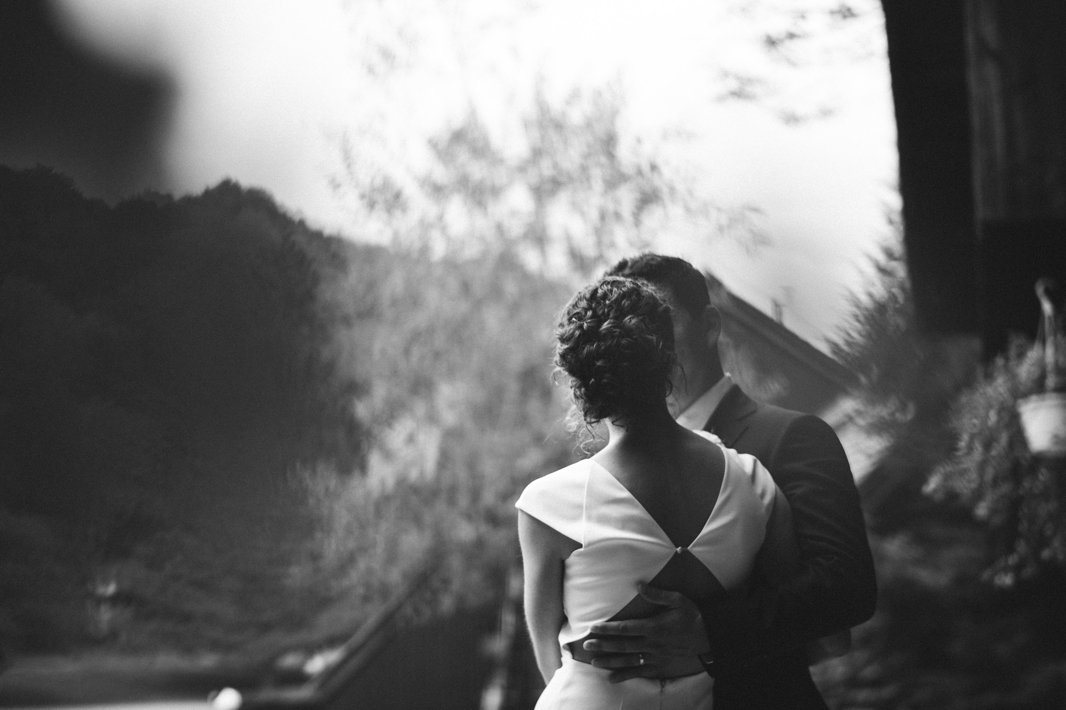 toddwilsonimages.elena.andrew.wedding.0533