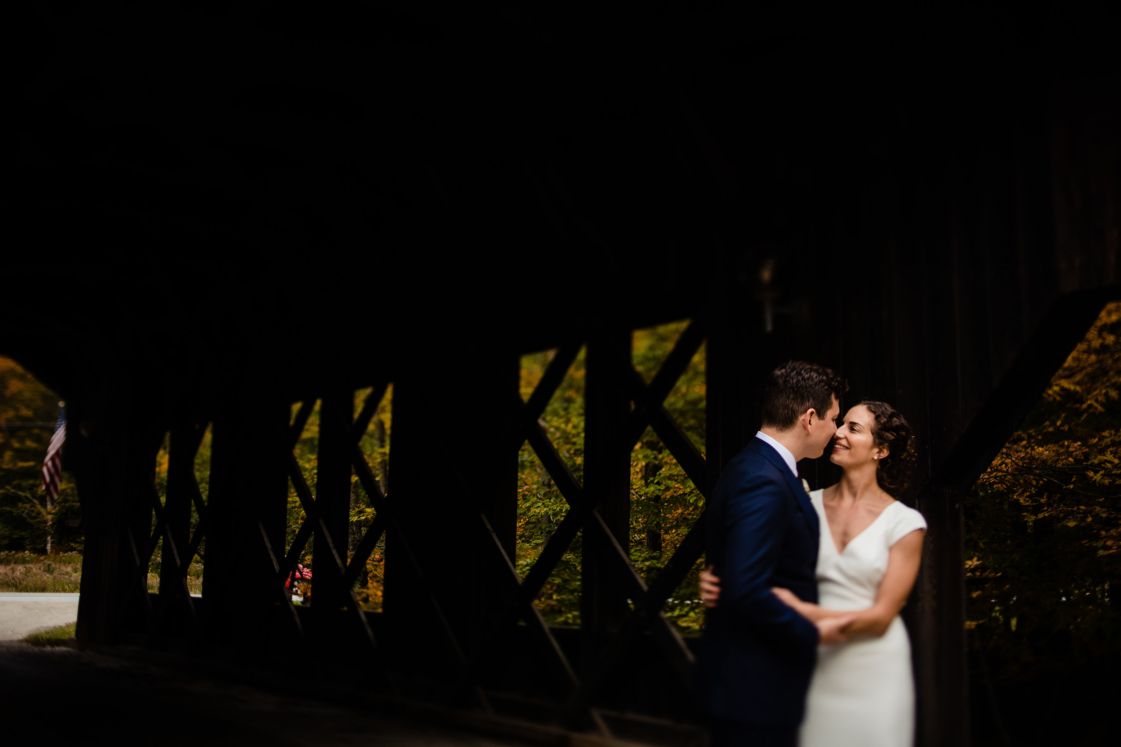 toddwilsonimages.elena.andrew.wedding.0536