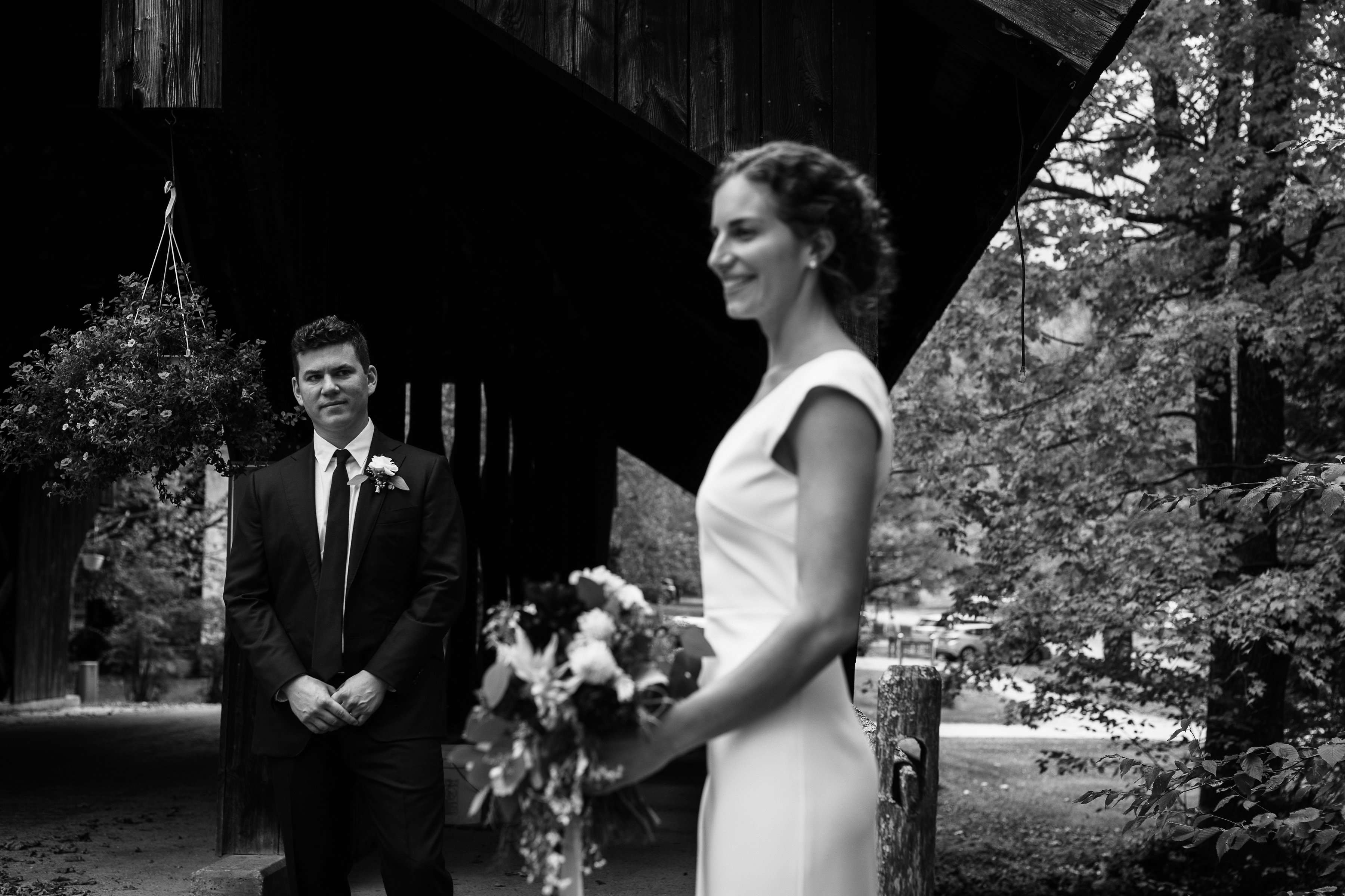 toddwilsonimages.elena.andrew.wedding.0553