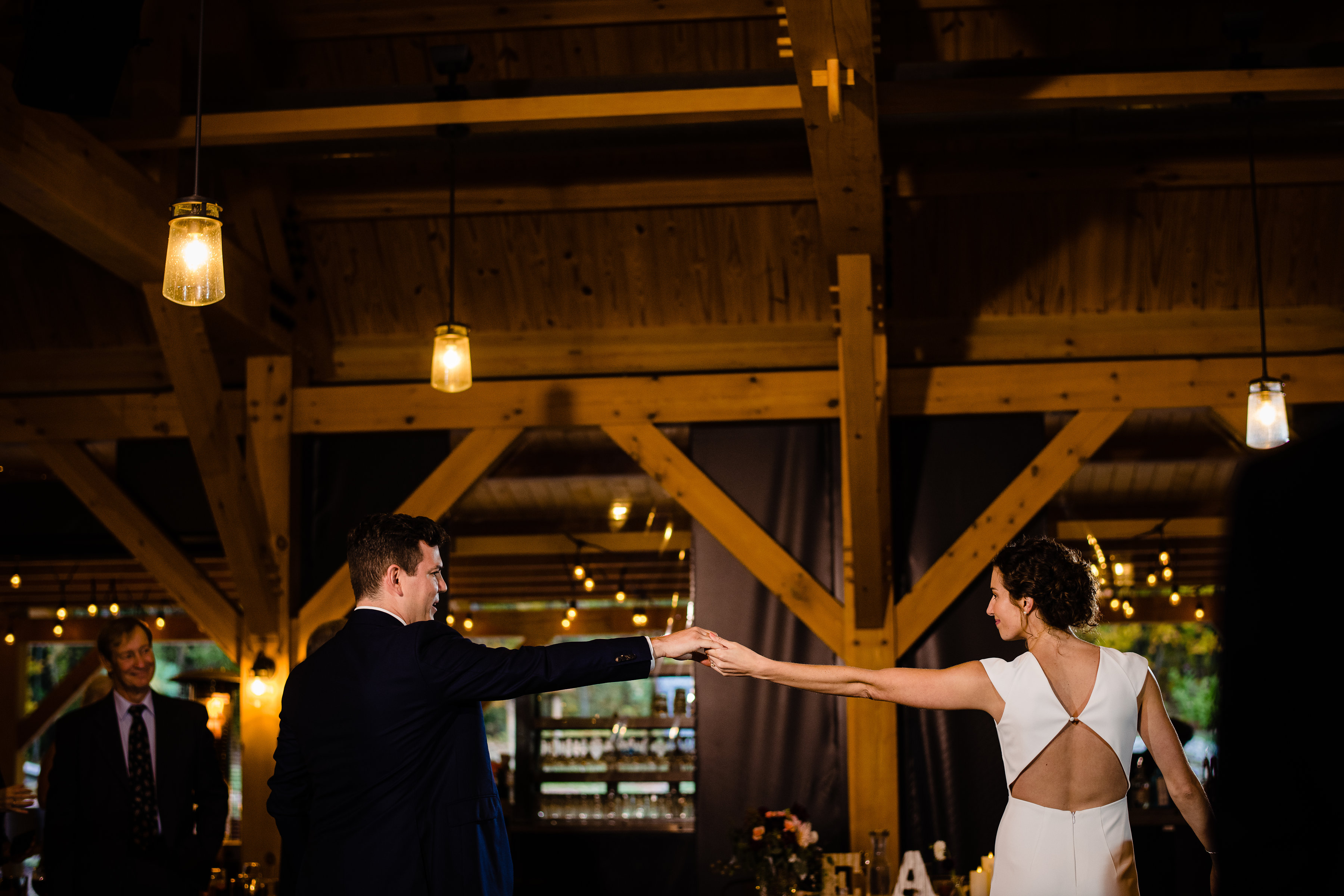 toddwilsonimages.elena.andrew.wedding.0654